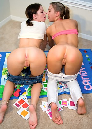 Lesbian Butt Porn Pictures