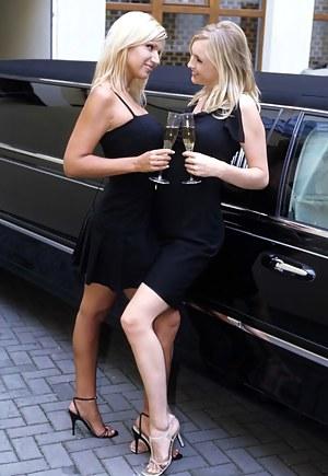 Drunk Lesbian Porn Pictures